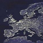 060307_europe_night.jpg
