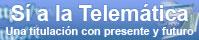 SI a Ing. Telemática