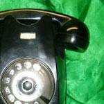 Telefono... clasico