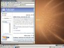 Daily Cosas en Ubuntu