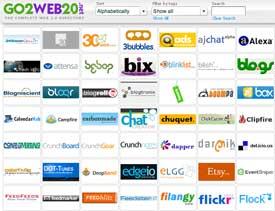 go2web2.jpg