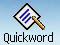qword