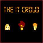 IT Crowd