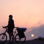Proyecto Buena Esperanza, Africa en bicicleta