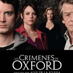 Oxford Murders (2008)