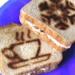 PopArt Toaster