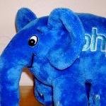 Elefante PHP
