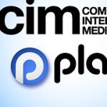 Plaxo adquirido por Comcast