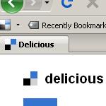 barra Delicious