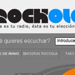 Rockola.FM