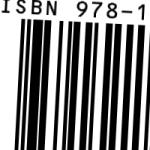 Codigo de barras ISBN-13