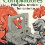 Libro del Dragón Rojo: Compiladores
