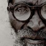 Zulú llevanfo gafas autoajustables