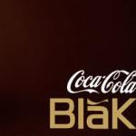 Coke Black