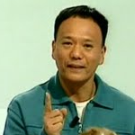 Yoshio Murakami