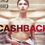 Cartel de Cashback